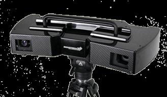 Micron3D